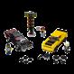 LEGO® Speed Champions Einzelteile