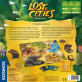 Lost Cities Frei