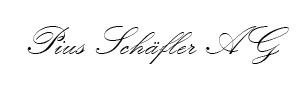 Gravur Schriftbeispiel Druckschrift kursiv